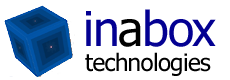 powered by inabox technologies